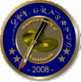 2008 Graphic award